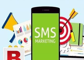 Grow your business sms marketing services