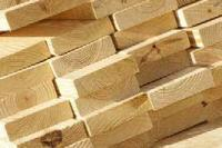 Pertal wood for construction, karachi