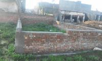2 marly plot for sale urgent, islamabad
