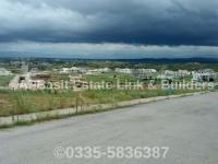 500 sq yards plot for sale on shaukat ali khan boulevard dha