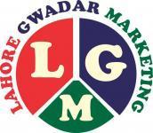 7 marla commercial plot for sale on jia bagga raiwind road