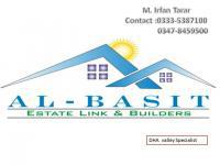 Dha valley bluebell 5 marla 12 installments balloted paid,