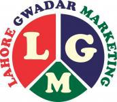 Five marla plot for sale in bahria orchard raiwind road