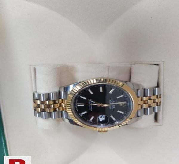Ali rolex store we purchasing all rolex and luxurious
