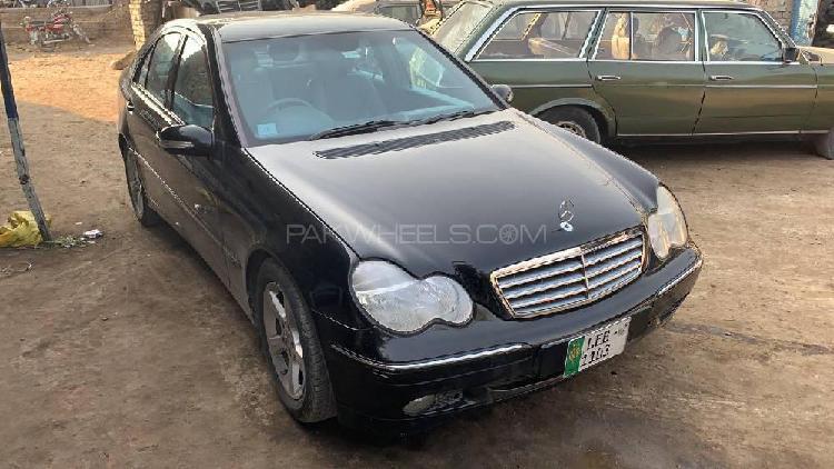 Mercedes benz e class e220 cdi 2006