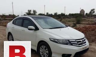 Honda/citi.2012 get 0n easy installment