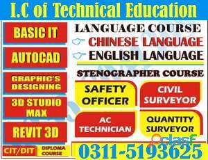 Project management pmp course in pakistan