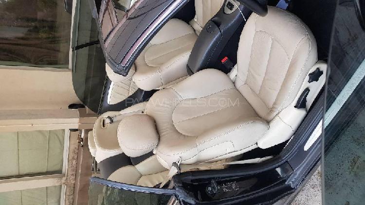 Mercedes benz slk class slk200 kompressor 2006