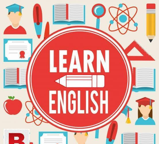 English language course at your home