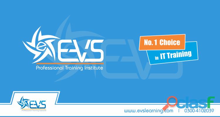 C# & ASP .NET CORE / ASP .NET MVC COURSE 1
