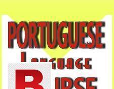 Portuguese|language|course in sialkot,islamabad,peshawar