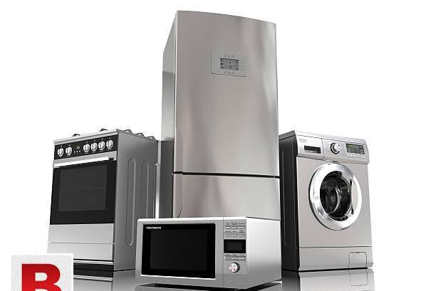 All Home & Kitchen Appliances Available In Discount Rates
