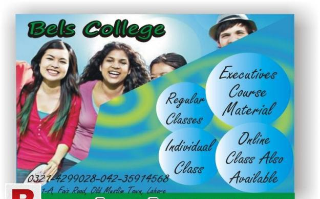 Russian|language|course in peshawar,sialkot,islamabad bels