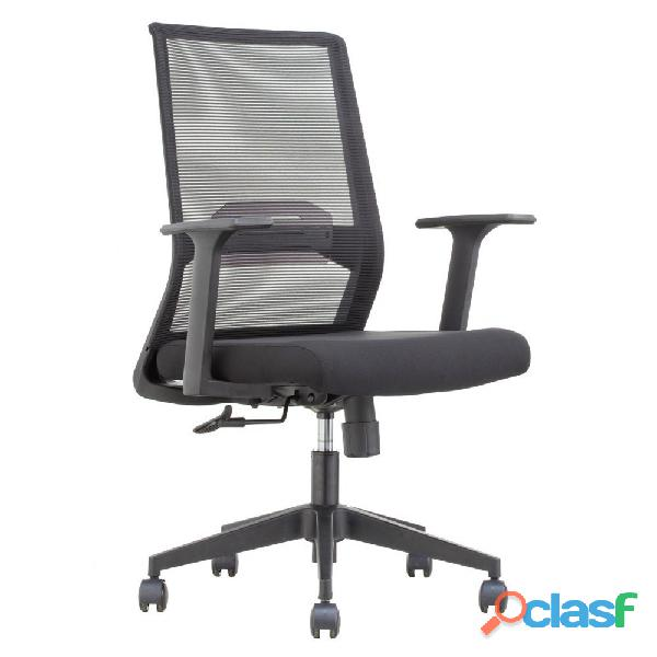 Flexible HQ Computer Chair at Whole Sale (online)   All over Pakistan