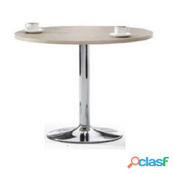 Hq fancy dining table at whole sale rate   all over pakistan