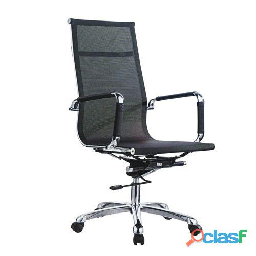 Elegant high back executive chairs | lahore