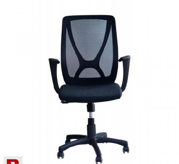 Buy HQ Computer Chair in Whole Sale rate