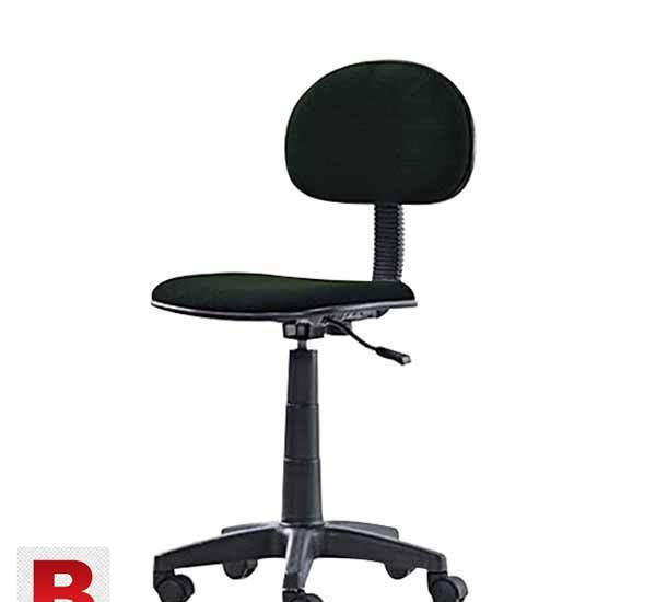 High quality computer chair in low price