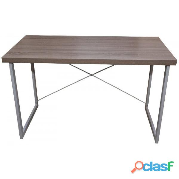 Buy Computer table in All Pakistan   Low Price