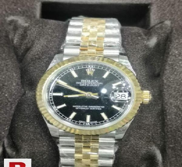 Buy original watches rolex