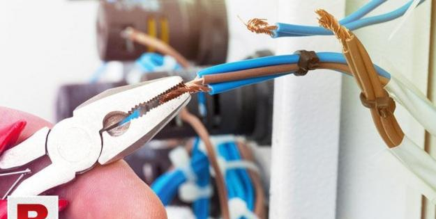Best electrical services in islamabad