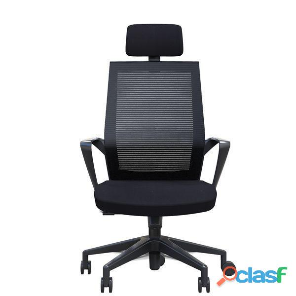Computer office chair high back   low price