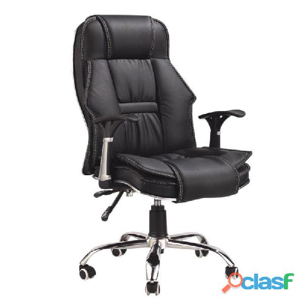 Manager chair high quality   money back