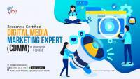29 become a certified digital media marketing expert, lahore
