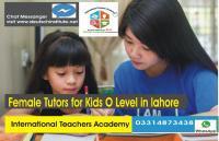 Japanes online classes 03314873438, lahore