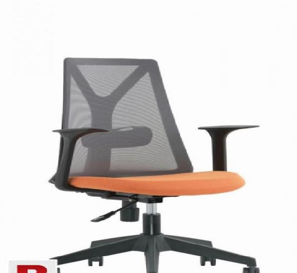 Computer office chair all over pakistan