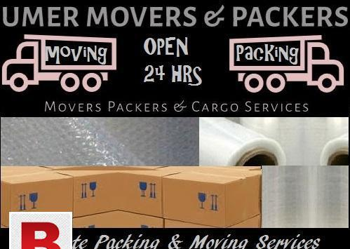 Packers and movers, house shifting, furniture moving,