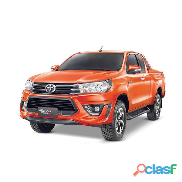 Toyota pakistan| gps tracker| tracking system gps location