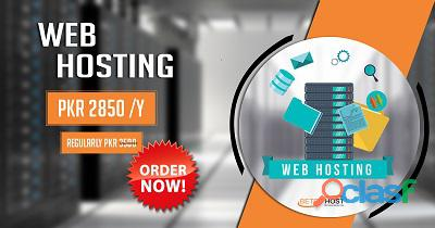 Web Hosting Company in Pakistan   BeTec Host 0