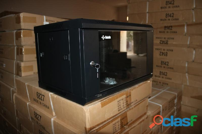 9u imported cabinets available at network zone