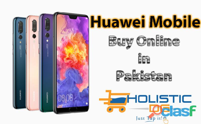Huawei mobile buy online in lahore | online shopping