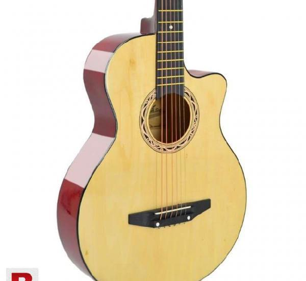 Octave guitar, the best musical instrument shop in islamabad