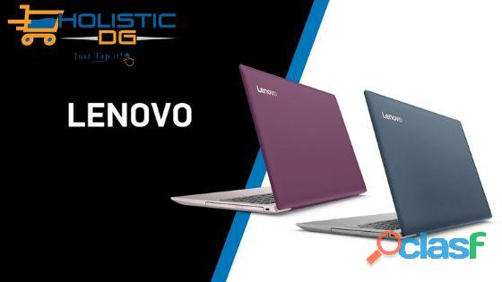 Lenovo accessories online in lahore
