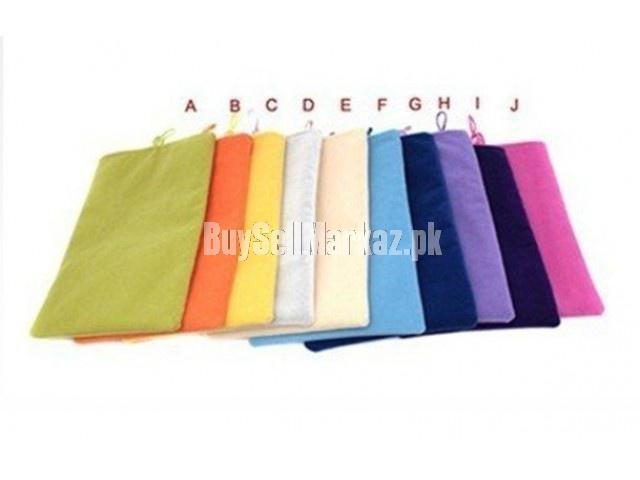 Accessories for ipad,tablet pc, samsung,7inch