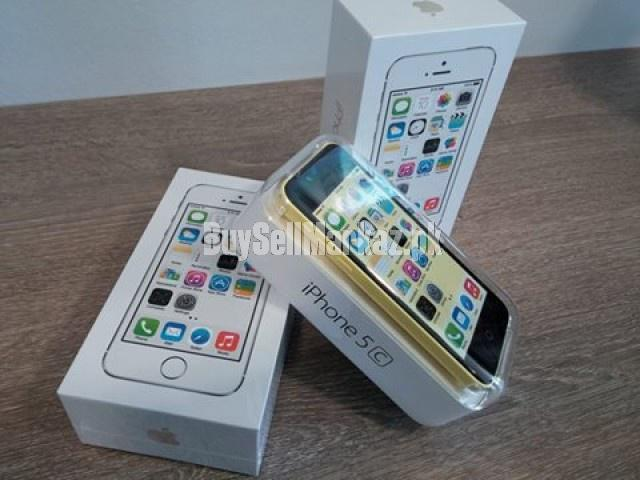 Buy 2 get 1 free apple iphone 5s - apple iphone 5 bbm chat: