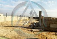 Far,house land for sale, karachi