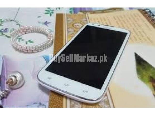 Huawei g610 full warranty,scratch less,full accessories,good