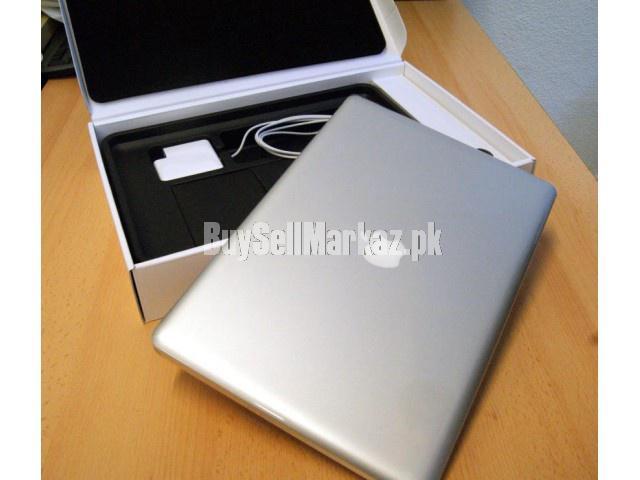 Macbook pro retina 15 skype: nurlan.alexander