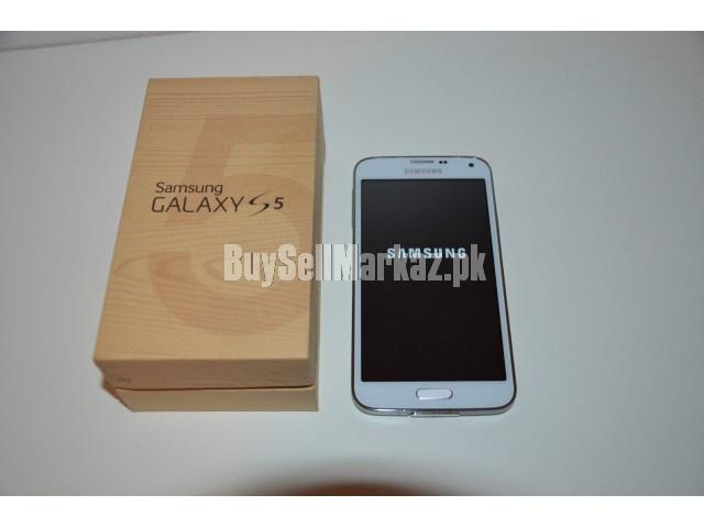 New arrival selling brand new apple iphone 5s and 5c,samsun