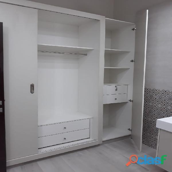 Cupboard, Almari Online in Lahore