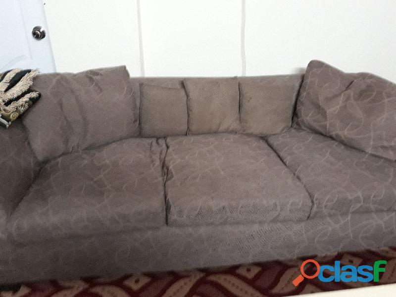 For sale 5 seater sofa set