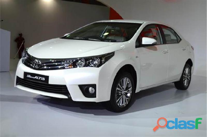 Get your car on easy installment in karachi