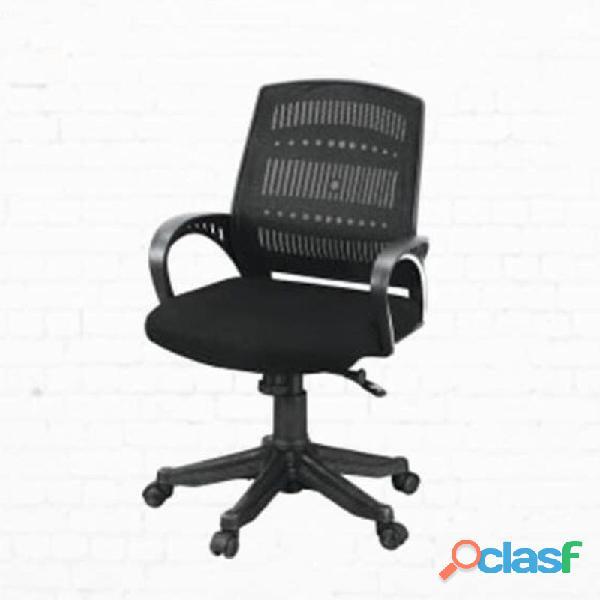 Stylish computer chair at wholesale   pakistan