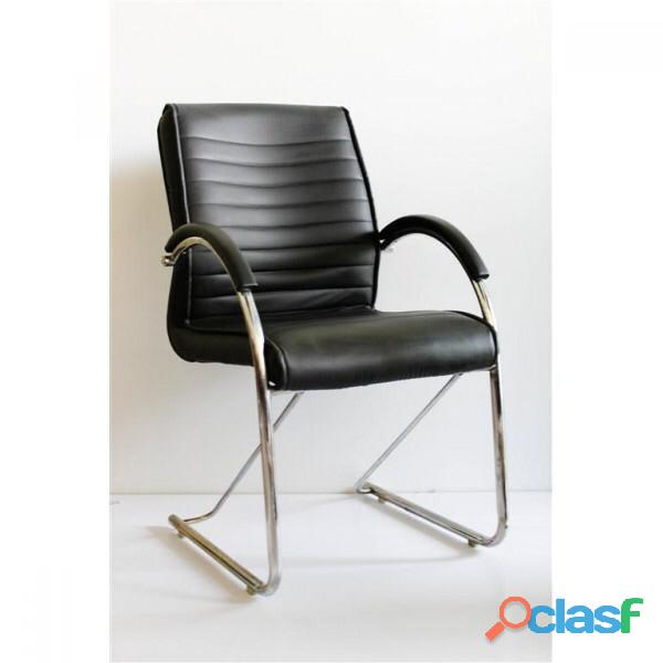 Visitor chair at low price   all over pakistan