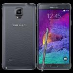 Note 4 for sale, Lahore