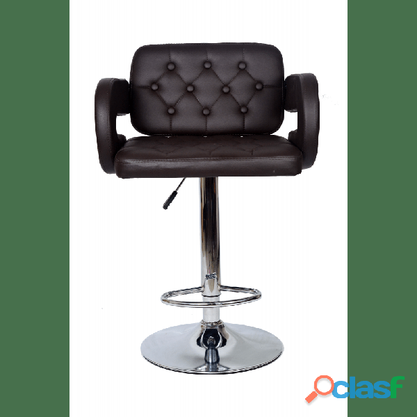 Bar stool imported quality   low price   pakistan